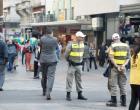 Novos policiais militares já estão nas ruas do estado