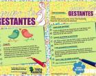 Três Passos: 1º Edição do Grupo de Gestantes deste ano terá inicio em Abril