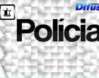 Operação Novo Cangaço: Quadrilha de assalto a bancos é desmantelada pela Polícia