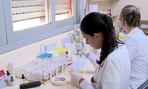 Santa Maria tem 271 casos de toxoplasmose; 24 são gestantes
