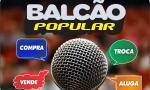 Balcão Popular 30/10/19