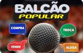 Balcão Popular 08/01/20
