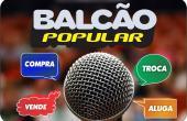 Balcão Popular 14/10/20