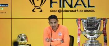 Final da Copa do Brasil: Inter busca título para coroar renascimento