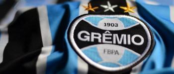 Jean Pyerre volta apenas em 2020 pelo Grêmio