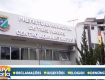 Ouvidoria Municipal registra 125 demandas sobre a Coleta Seletiva em dois anos
