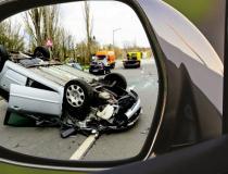 Nos últimos cinco Carnavais, 99 pessoas perderam a vida nas estradas do RS