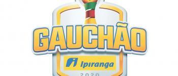 Governo gaúcho quer mais prazo para análise do protocolo de retomada do Gauchão