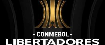 Semana de Libertadores da América para a dupla Grenal