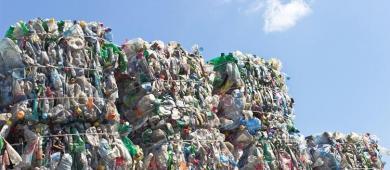 Mudança na legislação permitirá incentivos fiscais para o desenvolvimento da reciclagem no RS