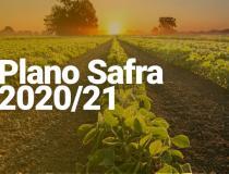 Plano Safra contará com R$ 251 bilhões e juros reajustados