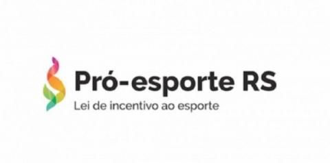 Secretaria lança Novo Pró-Esporte RS para melhores entregas à sociedade gaúcha