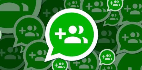 WhatsApp prepara novas sete funcionalidades como Áudio bloqueado e modo escuro