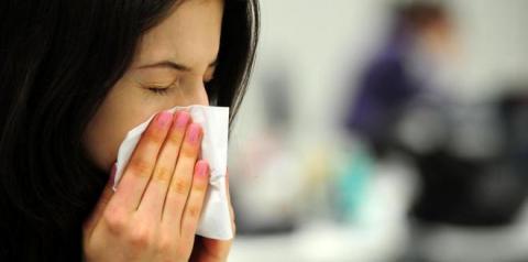 RS tem mais três mortes por gripe e número de vítimas da doença chega a 66 neste ano