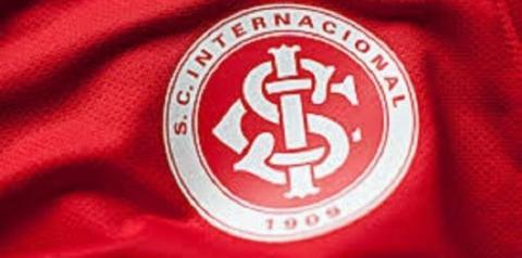 Internacional joga hoje contra o São Paulo