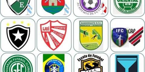 Craques do Futuro participa da Copa Cidade Jardim