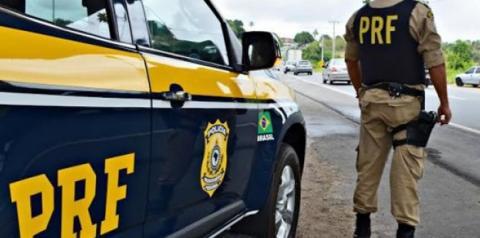 10ª Delegacia da Polícia Rodoviária Federal de Ijuí apresenta relatório de atividades em 2019