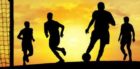 Clubes aprovam retomada do Gauchão entre final de julho e início de agosto