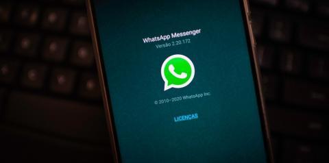 WhatsApp Pagamentos: função para transferir dinheiro no app chega ao Brasil