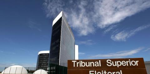 TSE decide recalcular divisão do Fundo Eleitoral entre partidos