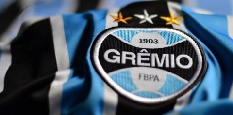 Grêmio enfrenta problemas com DM para a próxima partida
