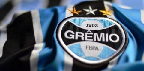 Grêmio evita falar na renovação de contratos por foco no Brasileiro e na Copa do Brasil