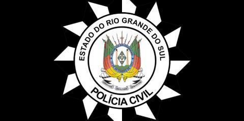 Polícia Civil inaugura primeira Delegacia de Pessoas Desaparecidas do RS