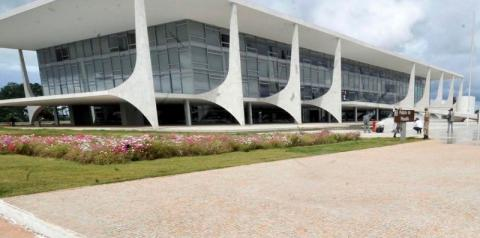 Governo envia projeto para reabertura do Pronampe e do BEm