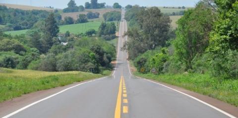 Estado promove audiências das concessões de rodovias