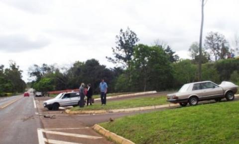 Câmara de Vereadores: Reunião com Dnit pediu redutor de velocidade na BR-468 em Bela Vista - Três Passos