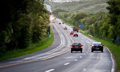 Operação reforçará segurança no trânsito durante feriado de Corpus Christi