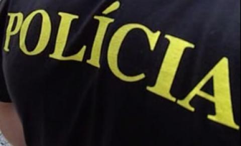 Regiões Noroeste e Celeiro do RS são alvos de operação da Polícia Civil contra tráfico de drogas