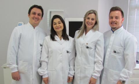Odonto Imagem – Radiologia Odontológica