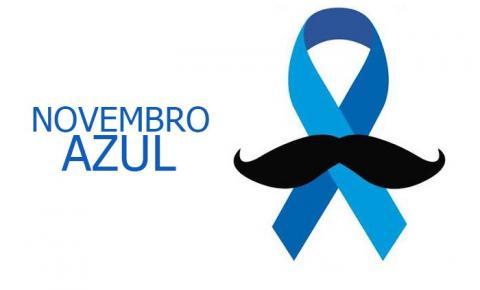 Câncer de próstata é o segundo mais comum entre os homens no Brasil