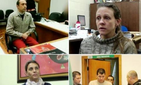 Júri do caso Bernardo Boldrini será transmitido ao vivo pela internet
