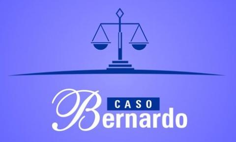 Acompanhe AO VIVO o julgamento do caso Bernardo