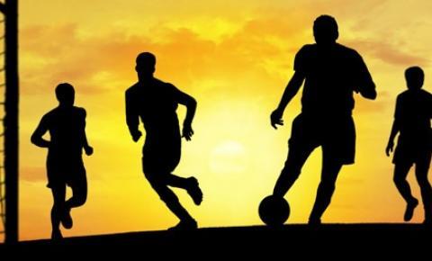 Copa do Interior iniciou fase final