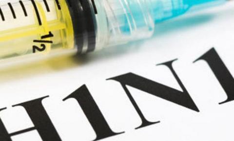 Confirmada morte de panambiense por Gripe H1N1