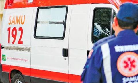 Secretaria Estadual da Saúde esclarece repasses ao município de Três Passos, incluindo ao SAMU