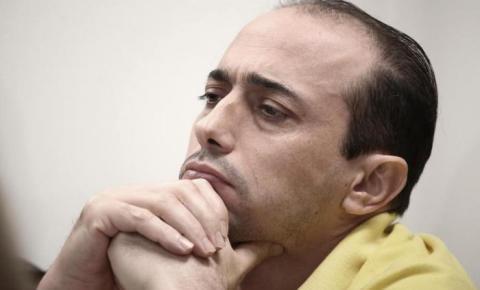 Caso Bernardo: defesa de Leandro Boldrini pede anulação de júri feito em Três Passos