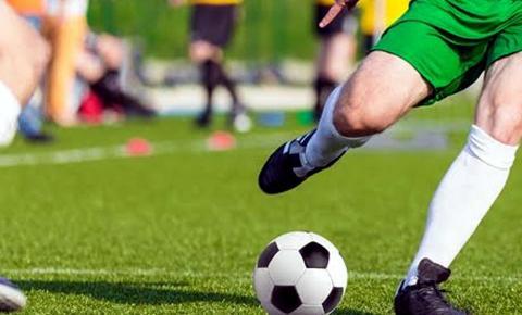 Campeonato Varzeano inicia em Três Passos
