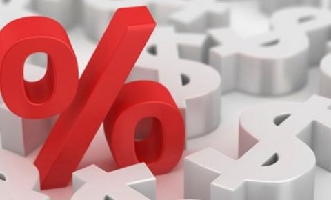 Expectativa do mercado para Selic cai para 5% ao ano no fim de 2019