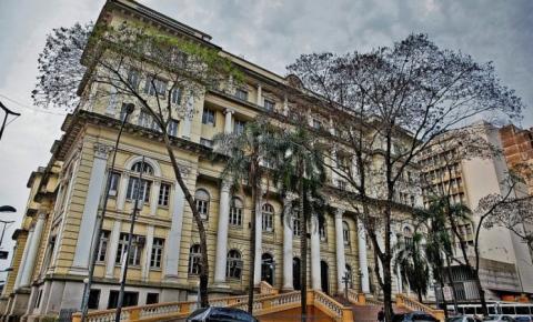 Governo do Estado paga servidores que recebem até R$ 2,5 mil nesta terça-feira