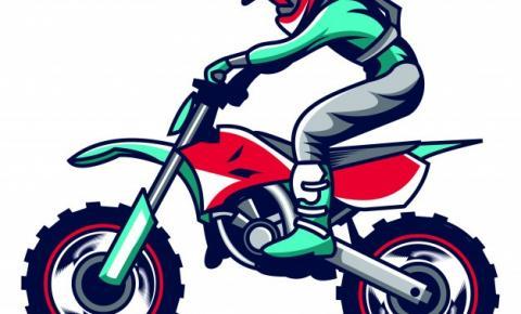 Sul Brasileiro de Motocross em Tapejara