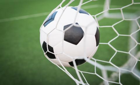 Futebol Feminino toma conta da Copa do Interior