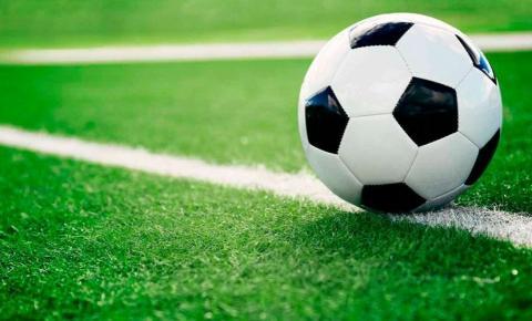 Copa do Interior destaca jogos no Sub-15