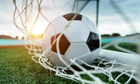 Varzeano de Três Passos apresentou bons jogos no final de semana