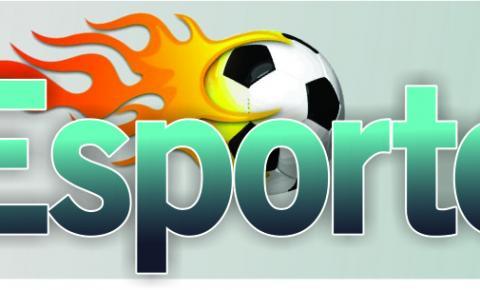 Finais da Copa do Interior acontecem neste sábado