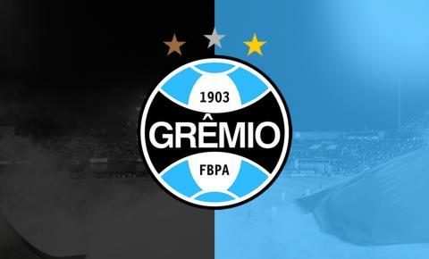 Grêmio leva força máxima para enfrentar Ceará