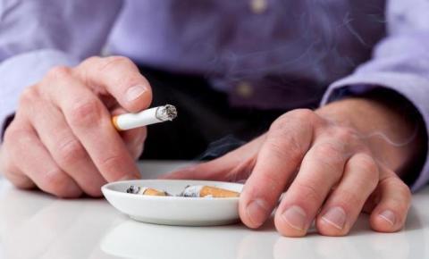 Medidas antitabaco diminuíram em 40% o número de fumantes no Brasil, diz médica do Instituto do Câncer